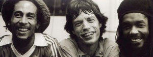 Bob-Marley-Mick-Jagger-Peter-Tosh-Jamaica