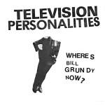 tv-personalities_ep