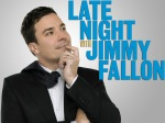 late_night_with_jimmy_fallon