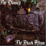 The Black Album dammed
