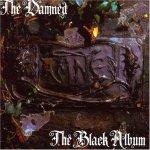 The Black Album dammed