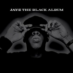 the-black-album jay