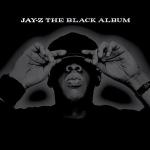 the-black-album jay