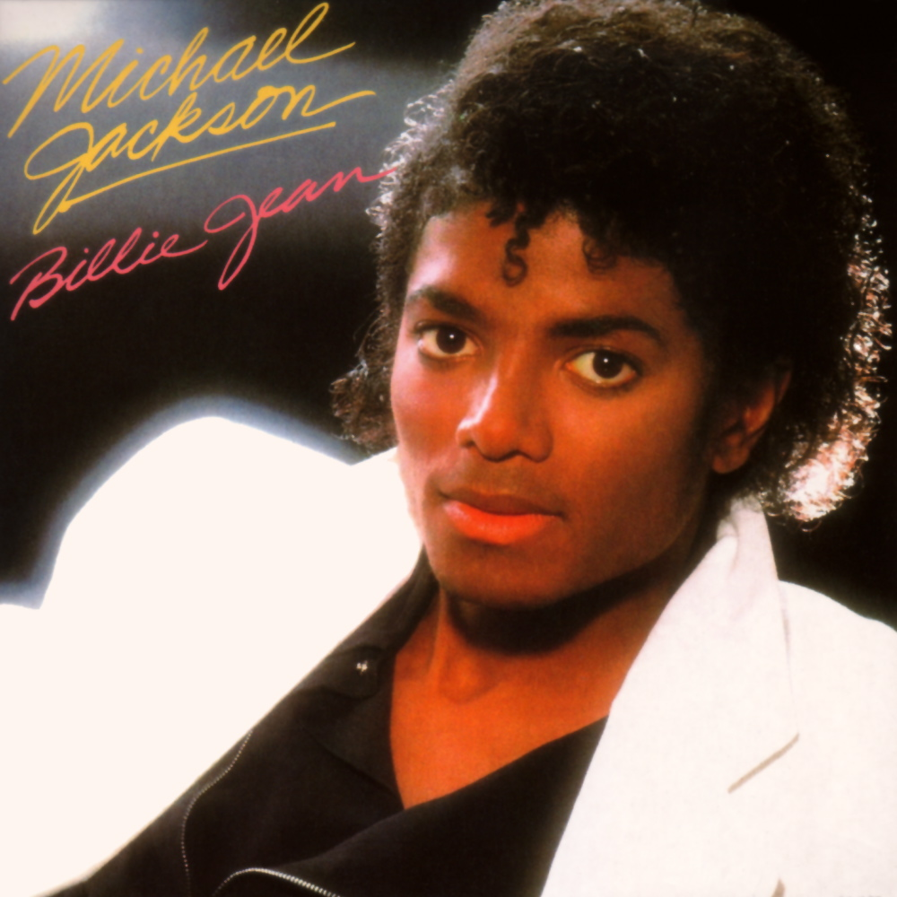 singles in jean The very latest chart stats about billie jean - peak chart position search the official charts all the official singles chart number 1s.
